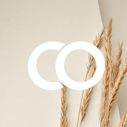 Symbole CO