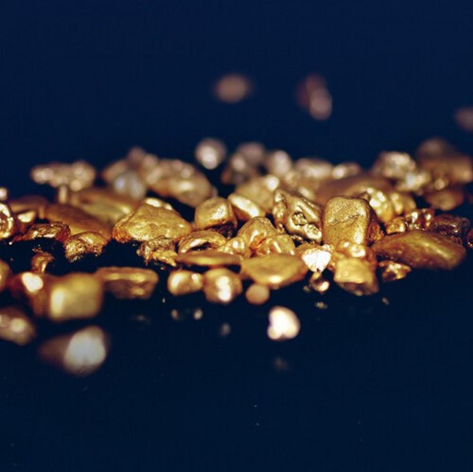 Courbet joaillerie durable diamant synthétique or recyclé - Courbet