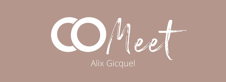 CoMeet_AG - Courbet
